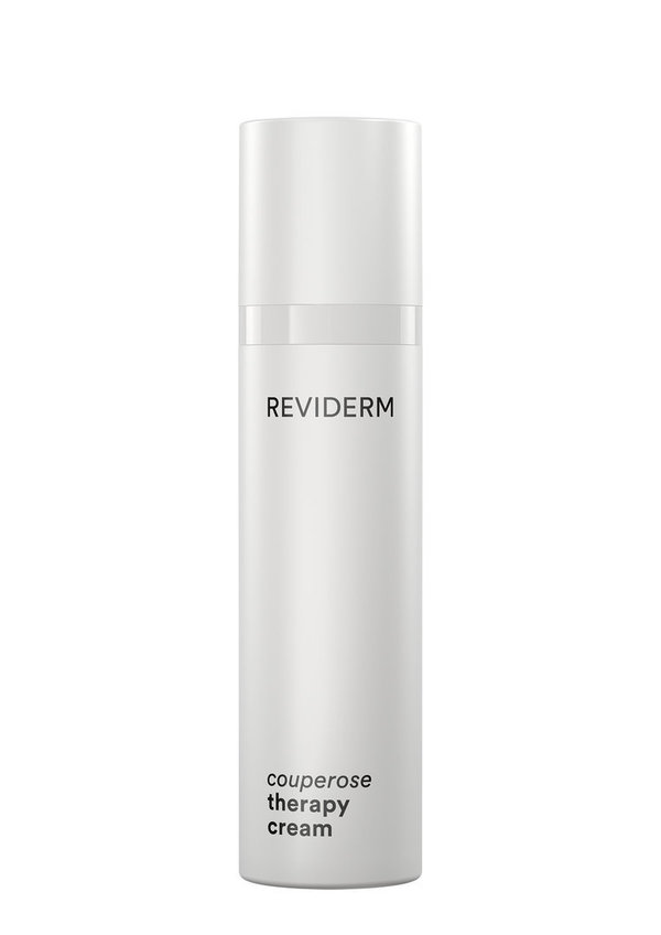 Reviderm couperose therapy cream - 24t voide 50ml