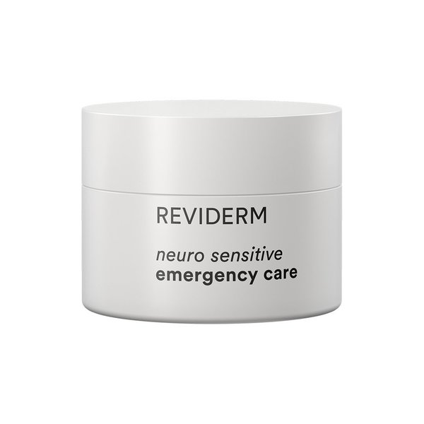Reviderm neuro sensitive emergency care - SOS-voide 50ml