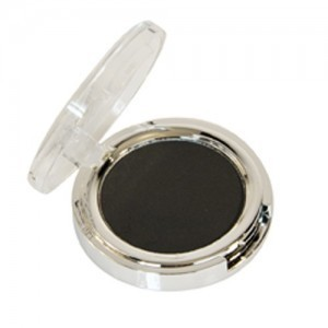 Parisax Eyeliner compact