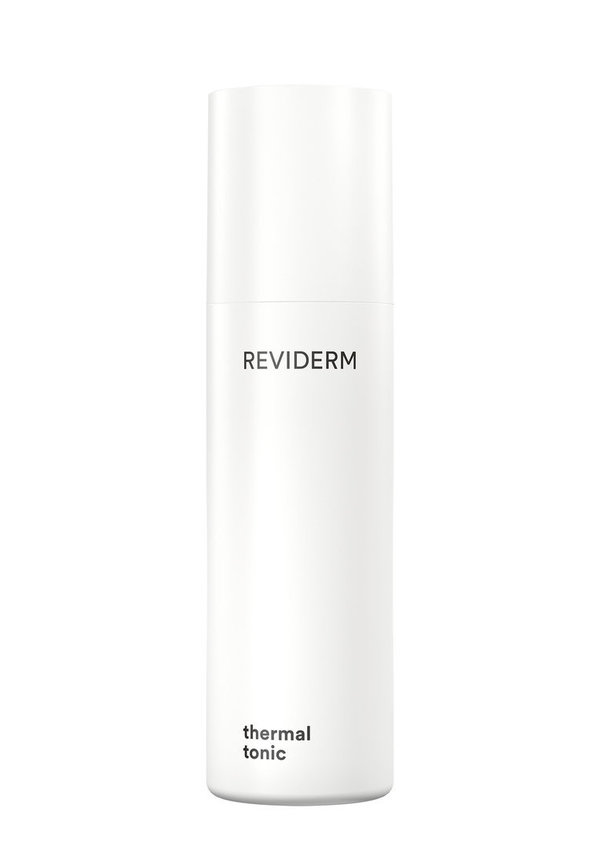 Reviderm Thermal Tonic - Kasvovesi 200ml